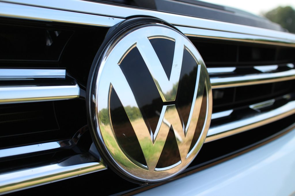 Betroffen vom VW-Abgasskandal? - Dr  Hartung